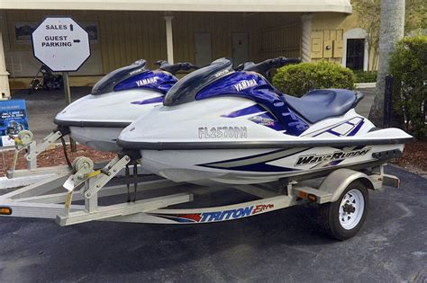 yamaha jet boats for sale in south africa used 2001 yamaha waverunner gp1200r boat for sale in west