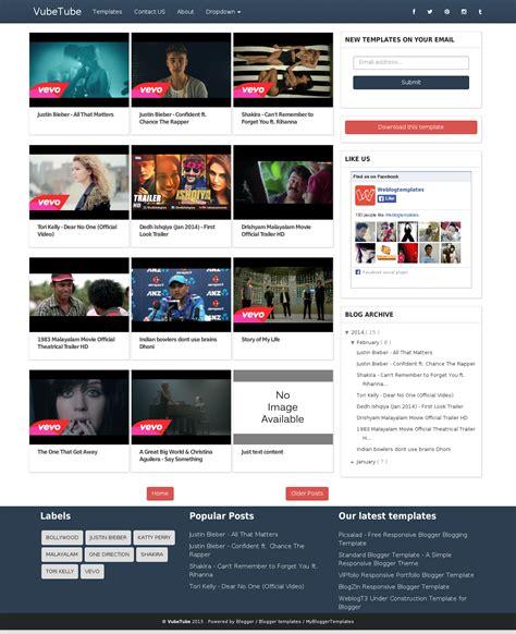 new templates for blogger 2014 modern best blogger templates 2014 elaboration exle