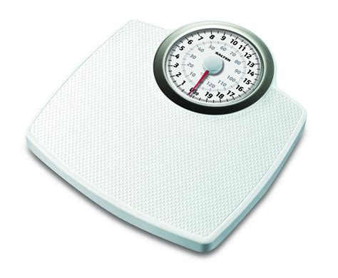 salter bathroom scales uk salter classic mechanical bathroom scales white