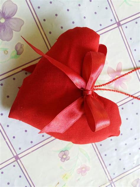 profuma cassetti cuore profuma cassetti per la casa e per te decorare