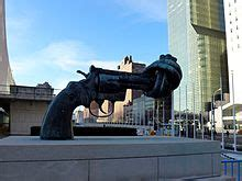 Garden And Gun Hq Headquarters Of The United Nations