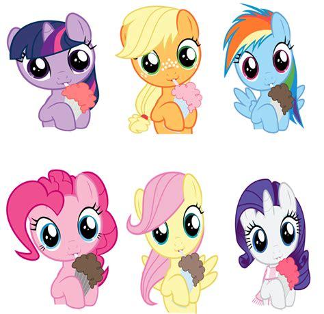 imagenes de mlp kawai archivo foto 19 png my little pony la magia de la
