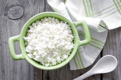 cottage cheese and 3 recipes with jocca cottage cheese the healthy