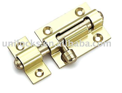sliding door key locks sliding glass door locks peytonmeyer net