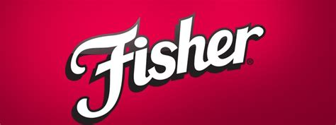 Fisher Nuts Giveaway - new fisher nut exactly snack bites giveaway ends 7 6 15 she scribes