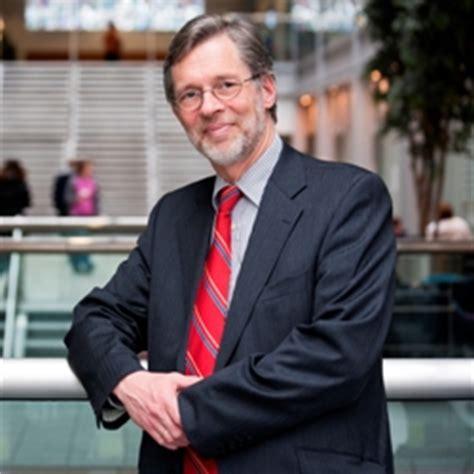 Mba Information Manager Robert Gordon by The Principal Professor Ferdinand Prondzynski