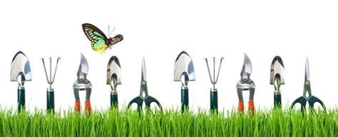 attrezzi giardiniere attrezzi per il giardinaggio attrezzi da giardino