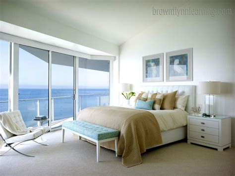 beach bedroom beach themed bedroom ideas pinterest