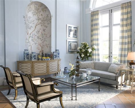 living room murals antique small living room wall murals idea