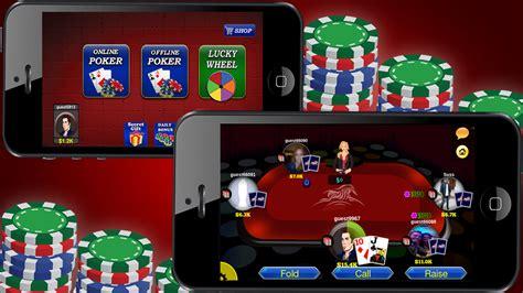 game poker offline apk mod poker offline 2 0 9 apk download android casino games