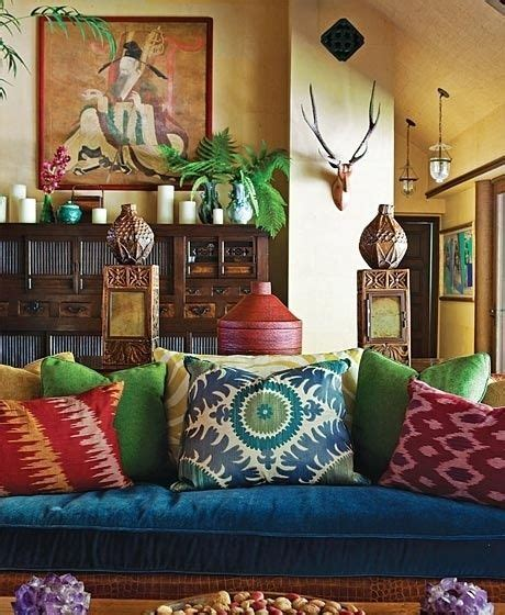 bohemian color scheme bohemian color scheme google search home is where the