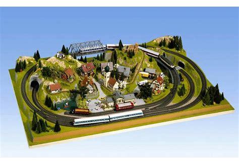 Len Spur 0 by Fertiggel 228 Nde Spur H0 187 Sch 246 Nm 252 Hlen 171 Noch Kaufen Otto