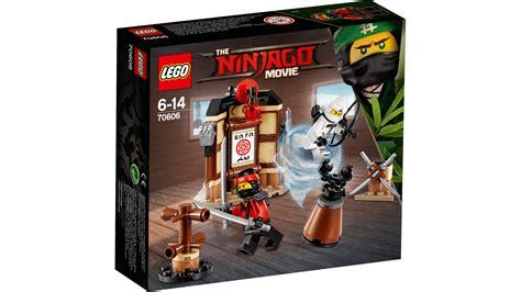 70606 spinjitzu the lego 174 ninjago 174