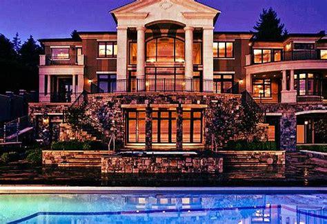 rich houses rich houses rich houses with high end landscaping homes pinterest animals