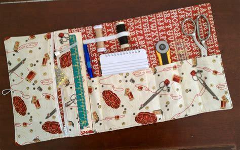sewing pattern making kit sewing kit keep it thimble