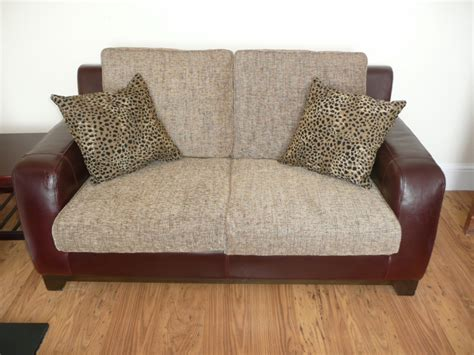 Dfs Sofa Covers by Dfs Replacement Sofa Cushion Covers Hereo Sofa