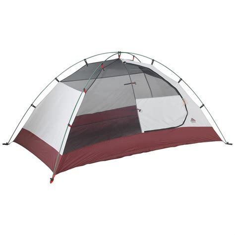 Kelty Awning by Kelty 174 Teton 2 Tent 119239 Backpacking Tents At