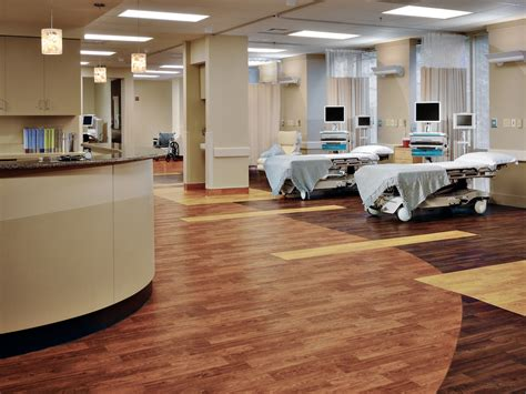 Home Design Center Dallas ambulatory surgery centers archives levino jones