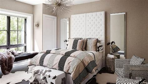 tall white tufted headboard tall white tufted headboard contemporary bedroom