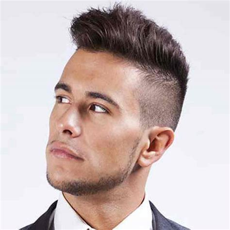 mens hairstyles cut yourself top hipster men hairstyles mens hairstyles picture