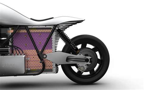Elektro Motorrad Schweiz schweizer elektro motorrad mit 400 km reichweite