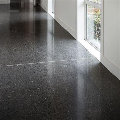 Coloured Concrete   Designer Concrete   Firth Concrete