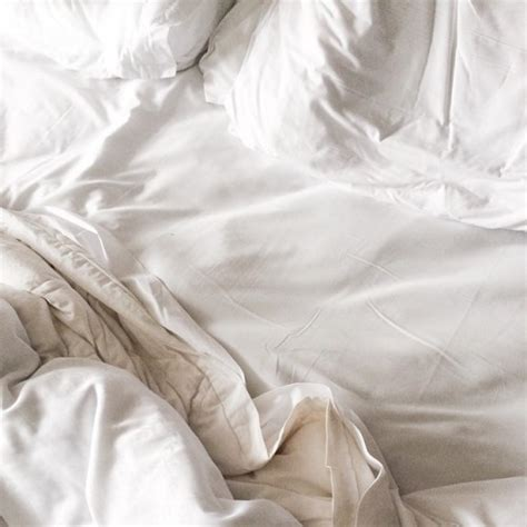 bed sheets tumblr white bed sheet tumblr