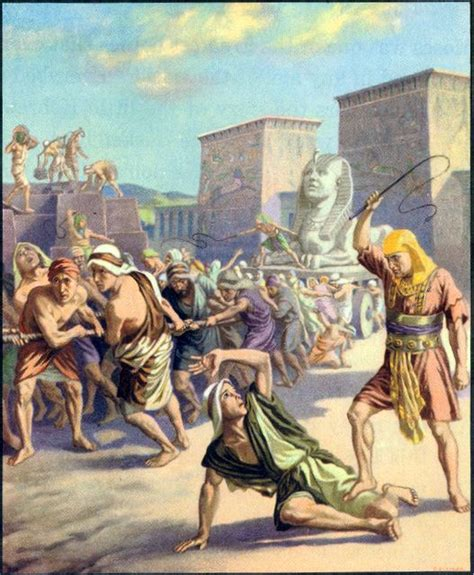 Nice Church Of Christ Bible Study Material #6: Scan0012.jpg