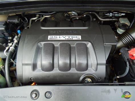 how petrol cars work 2000 honda odyssey engine control 2005 honda odyssey ex l 3 5l sohc 24v i vtec v6 engine photo 69154801 gtcarlot com