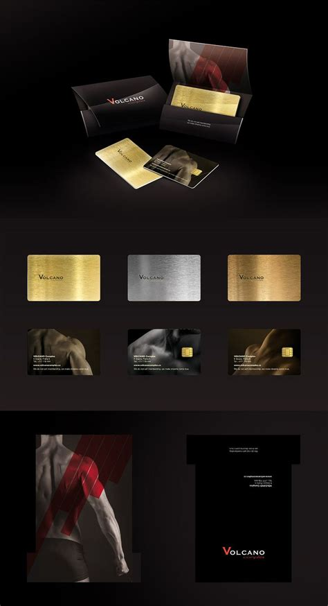 best 25 vip card ideas on pinterest gift vouchers holographic heels and loyalty cards - Vip Gift Card