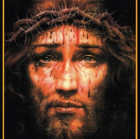 imagenes de nuestro señor jesus devoci 211 n a la precios 205 sima sangre de nuestro se 209 or