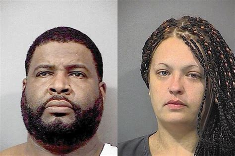 Henry County Indiana Warrant Search 2 Arrested In Human Trafficking Investigation Post Tribune