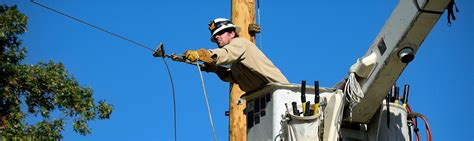 kansas city power and light bill pay home kansas city board of public utilities bpu