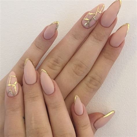 nail design ideas instagram instagram media by nailspapoland new manicure margaret