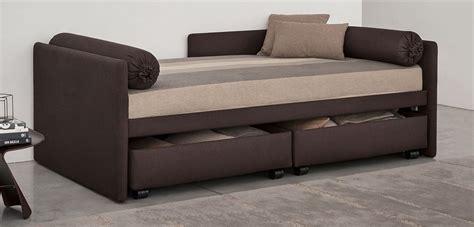rivestimento divano costo ricoprire divano in pelle rivestire divano costo idee per