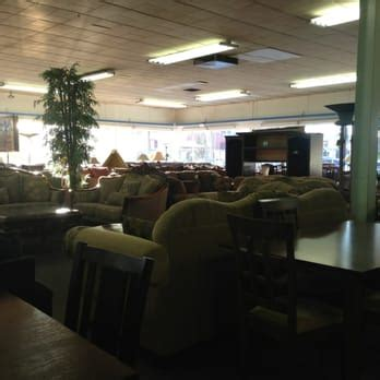 discount furniture city furniture stores 8203 firestone blvd downey ca phone number yelp