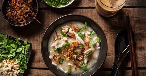 Kompor Gas Nasi Goreng Pecel Lele Ayam Goreng Food 10 jenis masakan dasar ini yang harus dikuasai pemula hock