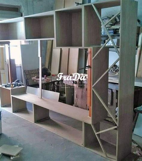 groupon arredamento mobili soggiorno groupon