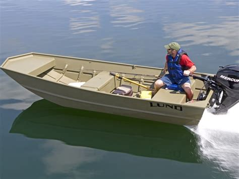 starcraft boats kelowna 1436 jon boat boats for sale