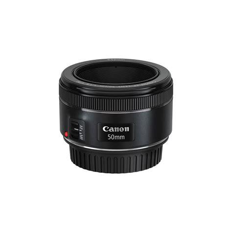 canon frame canon 0570c002 ef 50mm f 1 8 stm frame lens