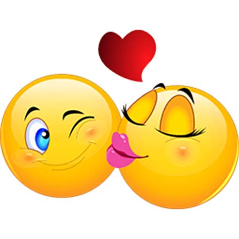 images of love emoticons kiss emoticons www pixshark com images galleries with