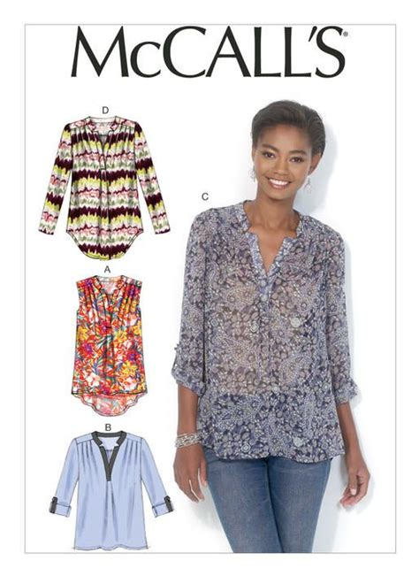 1000 images about mccall s patterns i by number