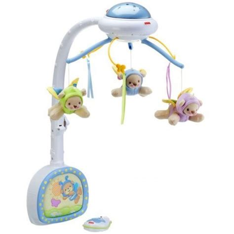 fisher price butterfly dreams projector mobile thebabycart buy