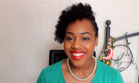 easy wash and wear hairstyles 3 quick easy wash and go on natural short hair styles