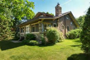 Cabins For Sale In Alexandria Mn by 721 Cedar St Alexandria Mn Mls 10 22763 Better