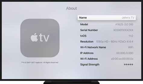 2nd apple tv wiring diagrams wiring diagram schemes