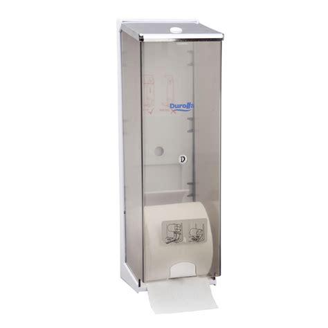 toilet paper dispenser 3 roll toilet roll dispenser abs plastic caprice