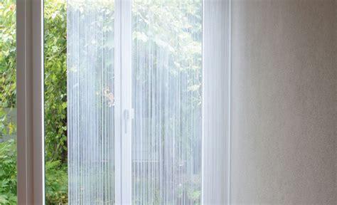 wespenplage in der wohnung fliegenvorhang und insektenschutz vorhangbox ch