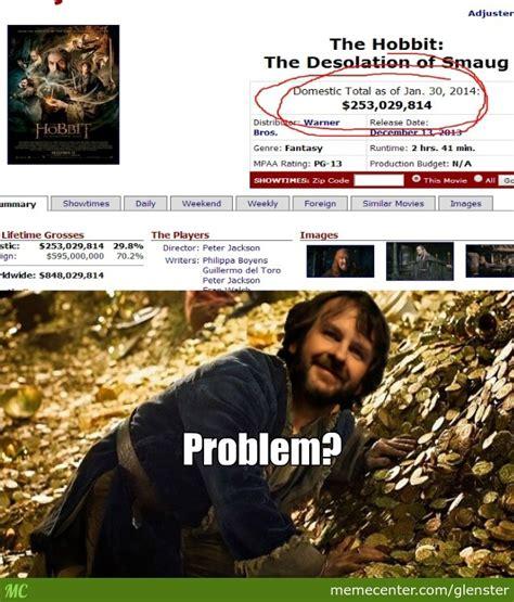 Hobbit Meme - hobbit movie meme www imgkid com the image kid has it