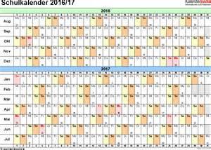 Kalender 2018 Schweiz Mit Wochenangaben Kalender Schuljahr 2017 16 Kalender 2017